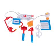 Игровой набор «Медицинский», фото 1