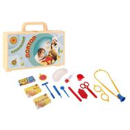 Игровой набор «Кукольный доктор», фото 1