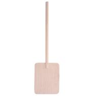 Лопатка деревянная малая, 42 см, фото 1
