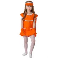 """Сюжетный костюм для детского сада """"Продавец"""", фото 1"""