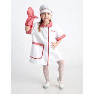 """Сюжетный костюм для детского сада """"Повар"""", фото 1"""