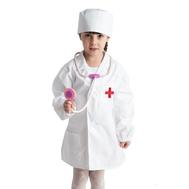 """Сюжетный костюм для детского сада """"Доктор"""", фото 1"""