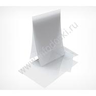 Карман-протектор для пластиковых рамок, А6, фото 1