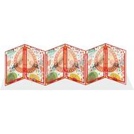 """Универсальная папка-передвижка для детского сада """"Солнышко"""", фото 1"""