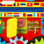 "Бизиборд ""Автобус"" ББ119, фото 4"