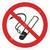 Запрещается курить, фото 1