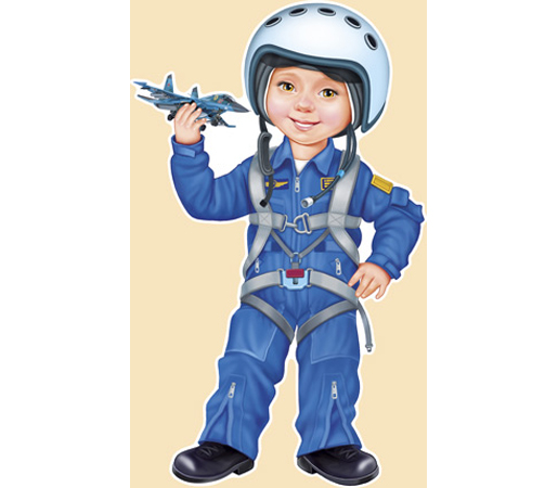 Картинки летчика для детей в детском саду, открытки своими руками