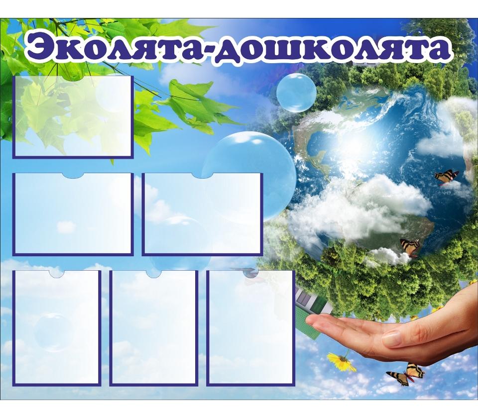 картинки для стенда по экологии в школе помидоры